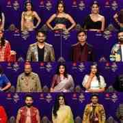 The Salaries Of Bigg Boss Contestants!