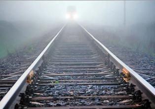 Ketentuan Perizinan dan Framework Kerjasama Dalam Pembangunan Jalur Kereta Api