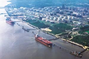 Definisi Pelabuhan dan Jenis-Jenisnya