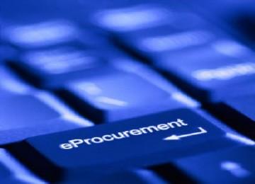 Contoh Format Dokumen Pengadaan Langsung Barang Pemerintah