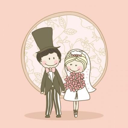 Contoh Format Undangan Pernikahan