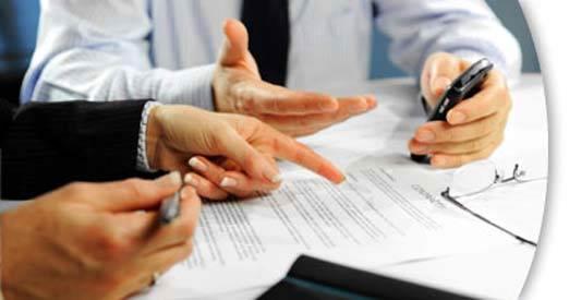 Contoh Perjanjian Pengalihan Hak Cessie dan Akta Pengalihan Cessie