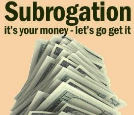 Picture Source : professionaladvocate.blogspot.com