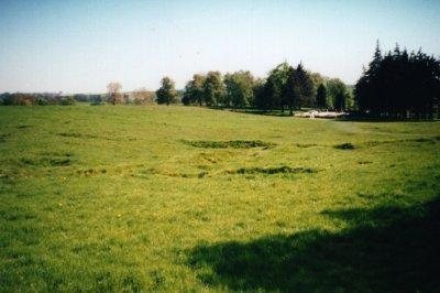 Contoh Surat Pernyataan Tanah Hibah Tanah Tanah Wakaf