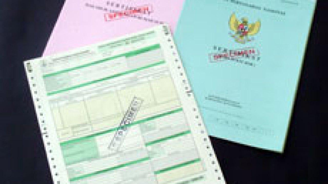 Contoh Surat Keterangan Tanah Dari Kepala Desa Gultom Law