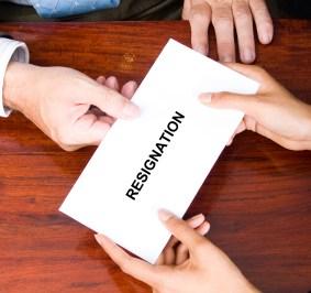 Cara Membuat Surat Izin Tempat Usaha Situ Gultom Law Consultants