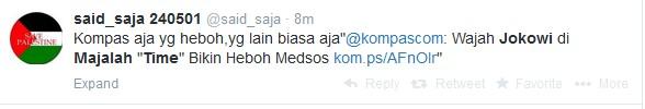 Jokowi Mag