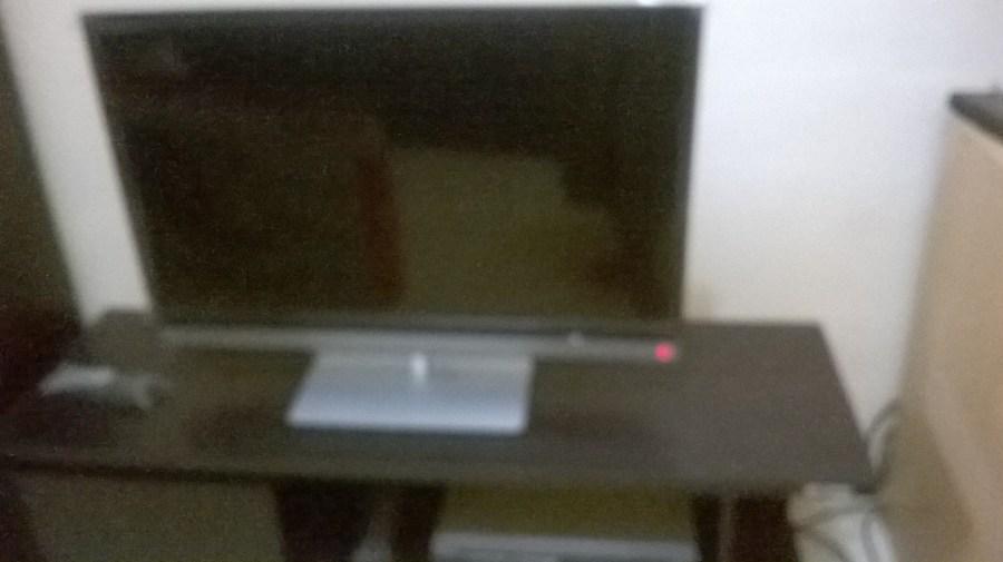 TV dan Rak 2