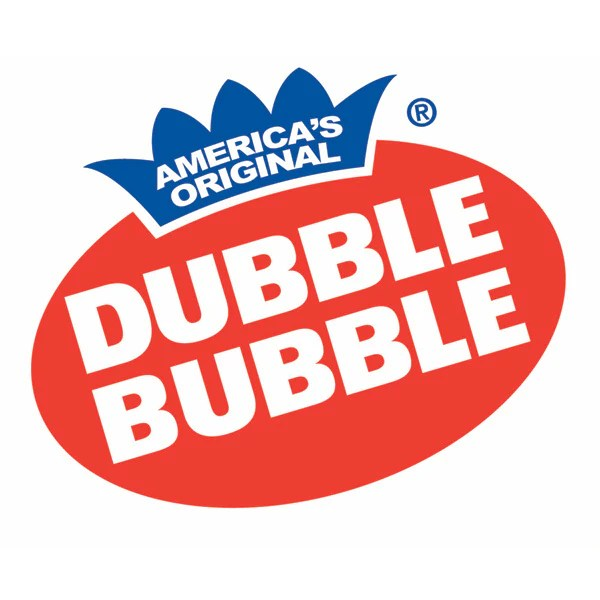 Double Bubble Logo