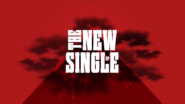 Blues Excuse | New Single Teaser