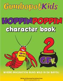 characterbook titles2_Page_2