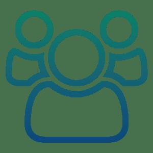 Gum Branch Baptist Church Connect Icon