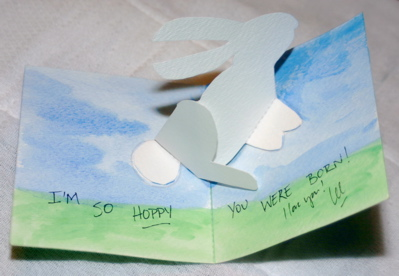bunnycard2.jpg