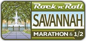 savannah-half.jpg