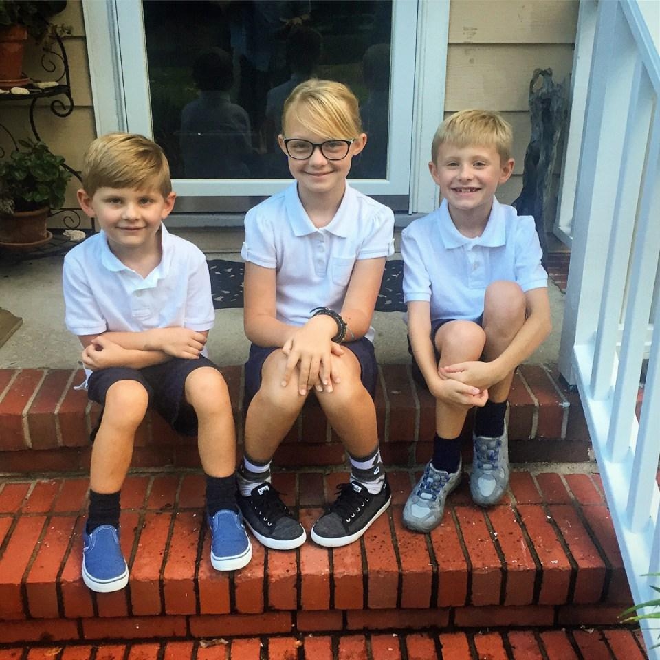 firstday-cousins