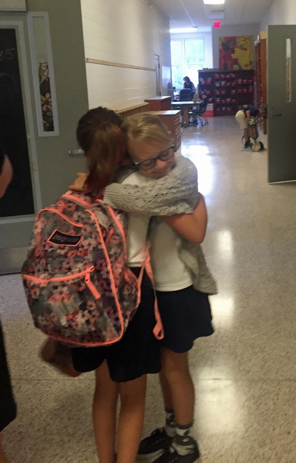 firstday-hugs