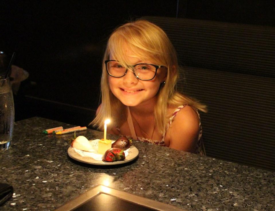 fondue-candle