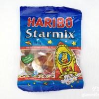 ハリボー スターミックス(HARIBO)