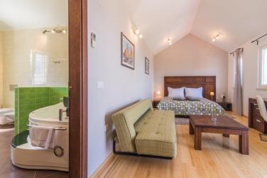 villa-gumonca-roomS4 (2)
