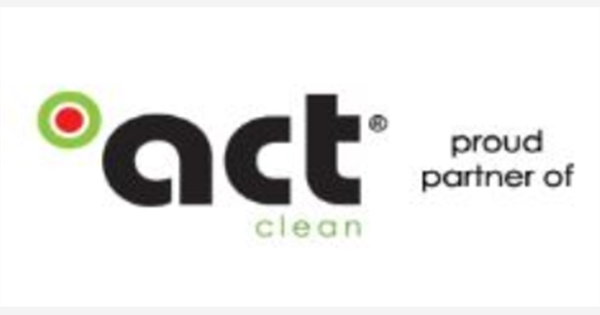 Night Cleaner job in London (Central), London (Greater