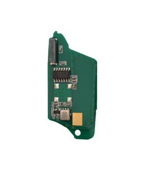 Nissan Interstar-Primastar RemoteBoard-nissan-interstar-primastar-remote-board-pcb-circuit-433-mhz-pcf7947-id46-oem-after-market-original-single-flip