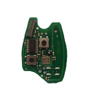 Nissan Interstar-Primastar RemoteBoard-nissan-interstar-primastar-remote-board-pcb-circuit-433-mhz-pcf7947-id46-oem-after-market-original-single
