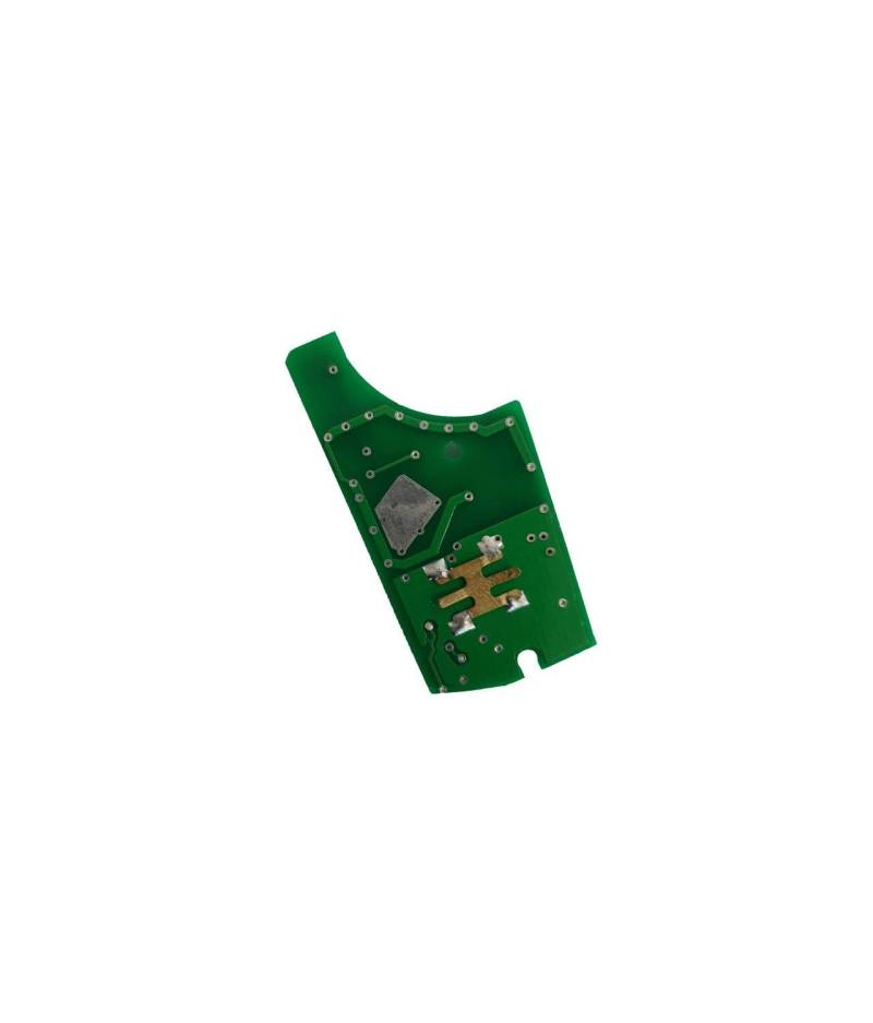 Opel Vectra-CSignum Remote RepairBoard-opel-vectra-c-signum-3button-pcf7946-id46-remote-key-repair-board-pcb-circuit-oem-original-after-market-93187530-back