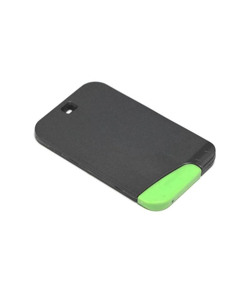 renault-laguna2-escape2-velsatis-smart-card-remote-control-remote-key-pcf7947-id46-433mhz-laguna2001-2008-escape2-2003-2010-velsatis2002-2005