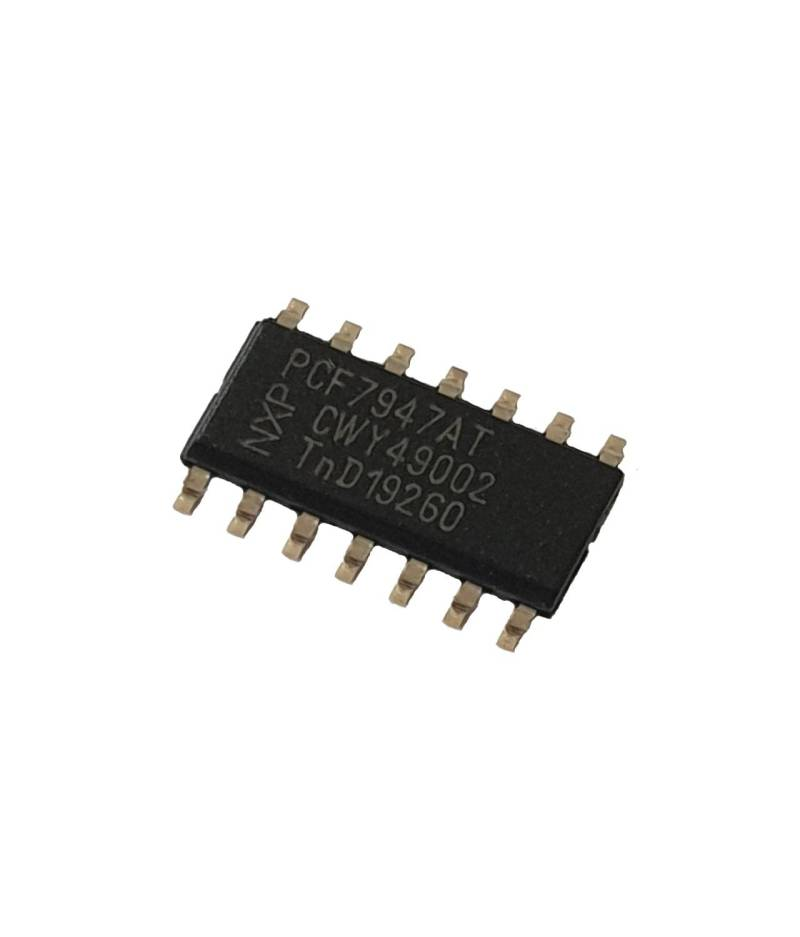 transponder-chip-pcf7947at