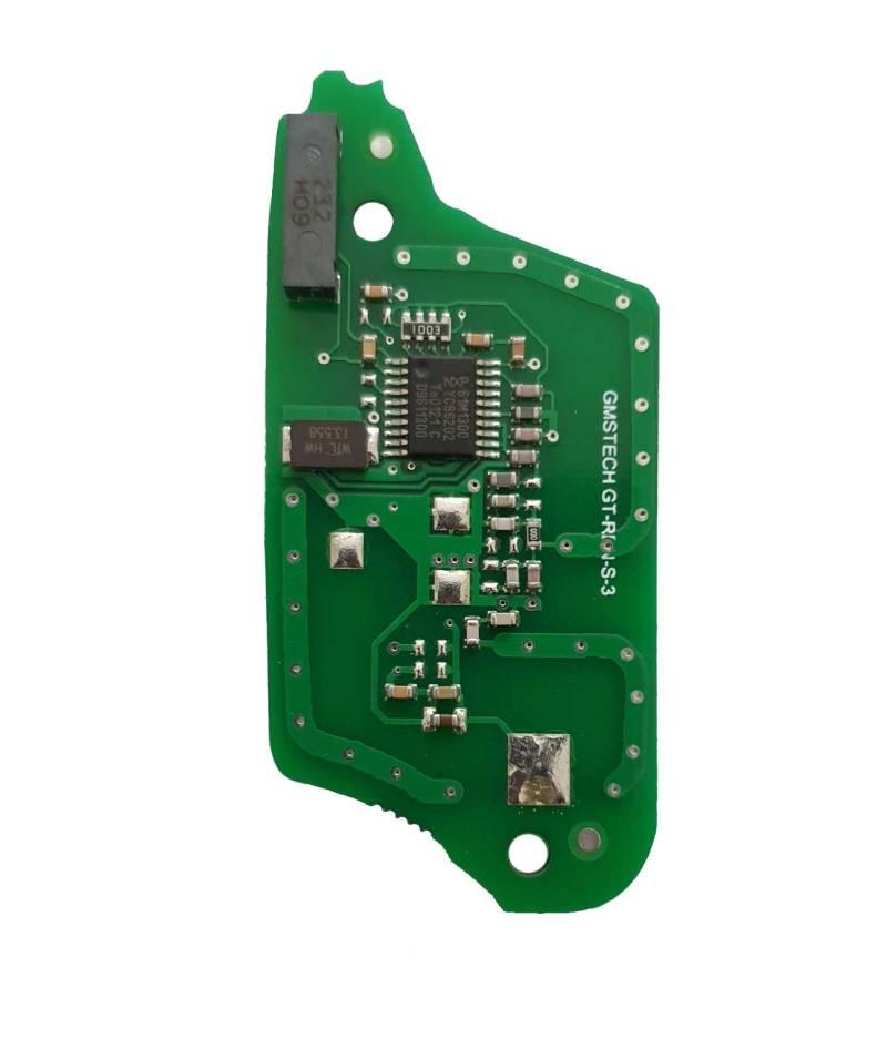remote-key-board-pcb-renault-clio3-master-kagoo-twingo-modus-2-buttons-2006-2010-7701210033-pcf7961m-hitag-aes-top