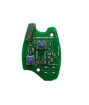 remote-repair-renault-clio4-logan-duster-dokker-sandero-master3-logan-twingo3-trafic-vivaro-2button-remote-key-433-mhz-pcf7961m-id47-hitag-aes-pn-1618477a-7701210033-aes