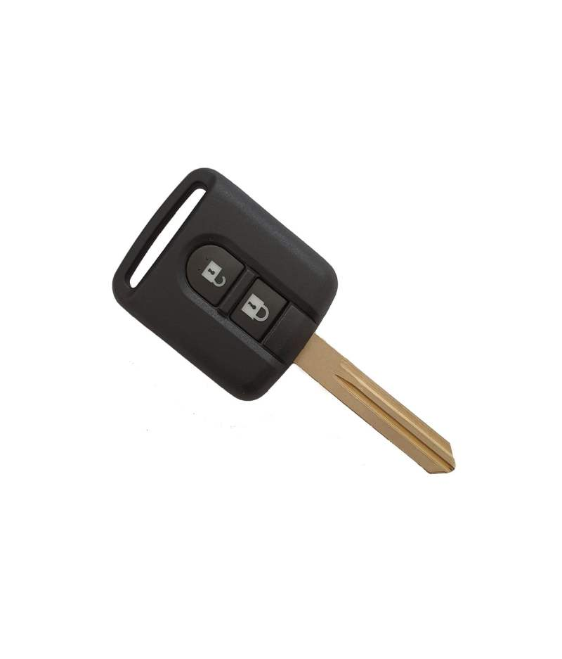 nissan-pcf-7946-id-46-433-mhz-2-buttons-remote-key-micra-qashqai-terrano-nv200-cabstar-tiida-pathfinder-note-micra-navara-top-pn-5wk4-876-28268-ax61a