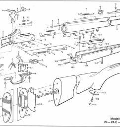 savage shotgun parts stevens shotgun parts springfield shotgun parts original obsolete stevens shotgun parts stevens autsomatic shotgun parts  [ 981 x 860 Pixel ]