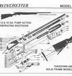 all avaialble winchester gun parts and gun stocks bob s gun shop winchester factory shotgun parts winchester shotgun stocks winchester shotgun stocks  [ 1103 x 1053 Pixel ]