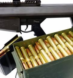 bulk ammo [ 1200 x 675 Pixel ]