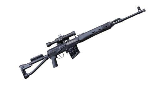 5.56 NATO vs .223 Remington: Differences, Performance