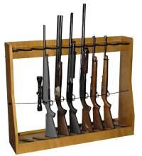 Woodwork Vertical Gun Rack Plans Free PDF Plans
