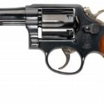 400px-S&W-Model-10