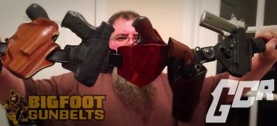 belt web 4