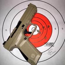 canik-target-30-ft-tul