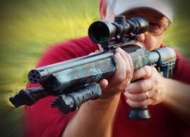 rifle-zoom-web