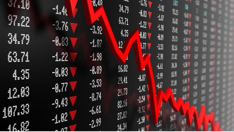 Dünya Ekonomisi Neden Resesyona Giriyor?