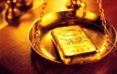 Altının kilogramı 373 bin 800 liraya yükseldi