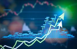 Yurt İçi Piyasalar TCMB'nin Faiz Kararını Bekliyor