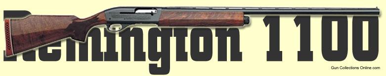 Shotgun Serial Numbers