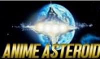 Anime Asteroid