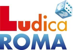 Logo_Ludica_ROMA