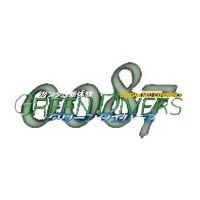 Gundam Neo Experience 0087: Green Divers