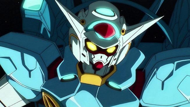 GundamInfo lancia il sondaggio per il prossimo MG