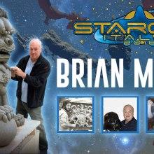 Brian Muir